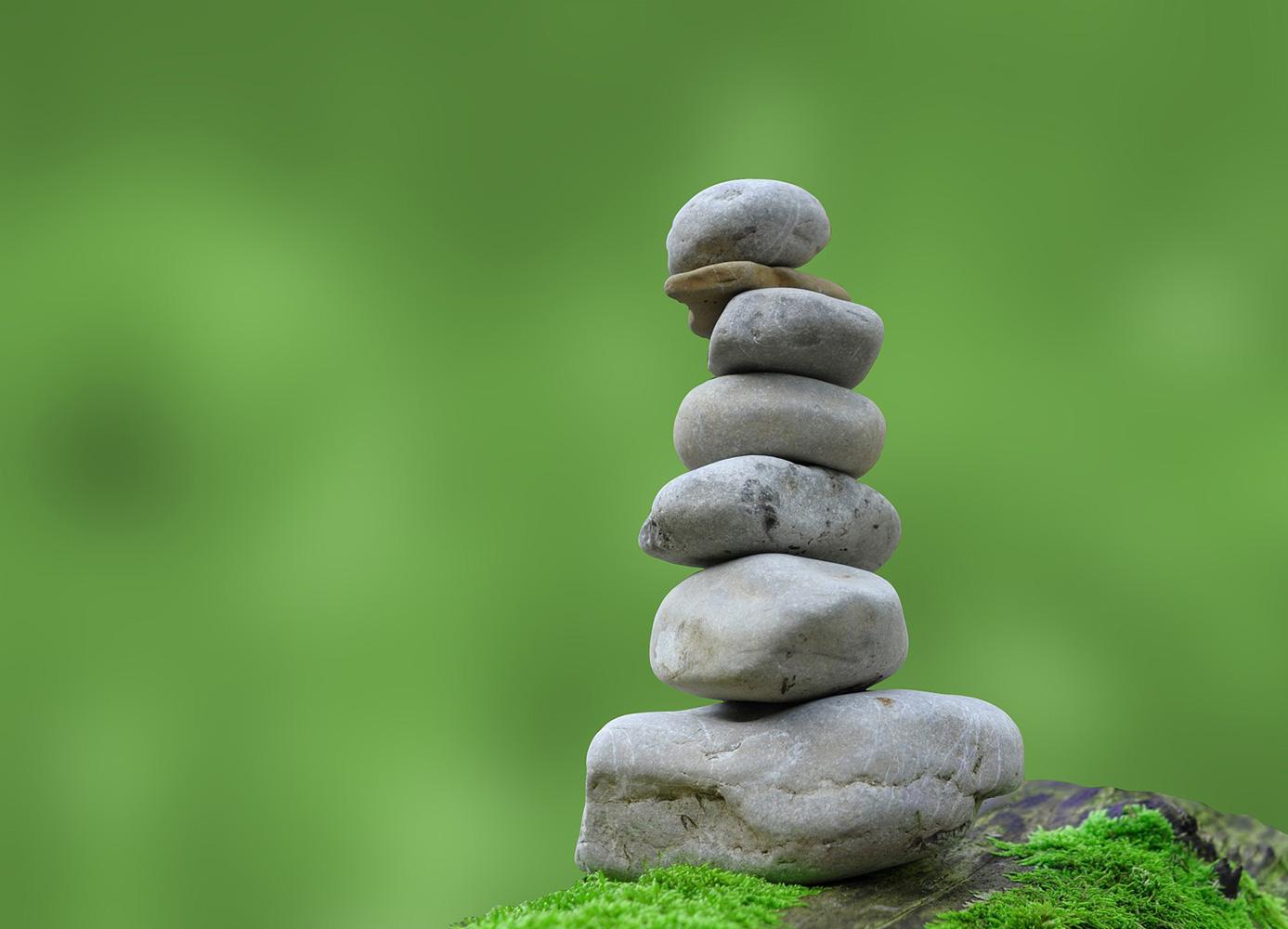 visuel pierre stand up